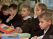 Министерство образования и науки спросит школьников, историю какой религии они хотят изучать